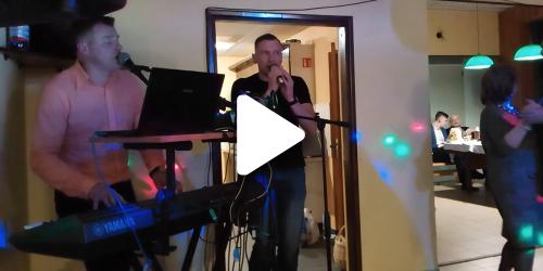 Vestuvių muzikantai gyvai dainuoja groja 2018 nebrangiai Alytuje